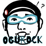 ogurock
