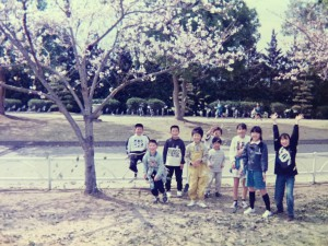 image13桜並木