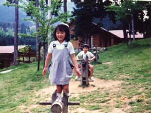 image12松阪森林公園