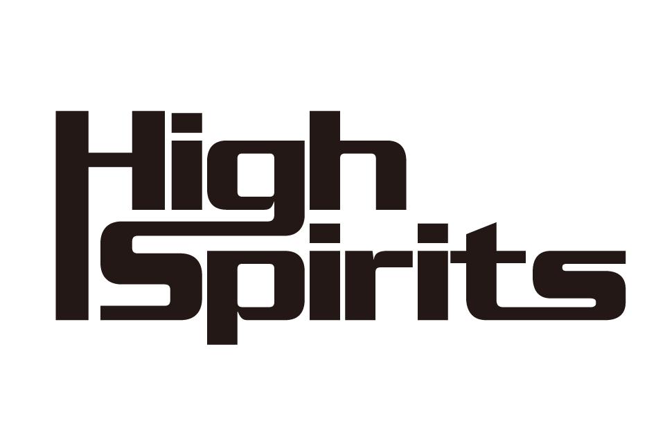 HighSprits_logo (1)-01