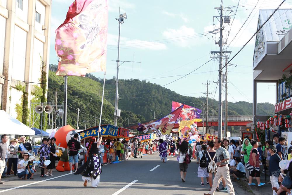 燈籠祭05