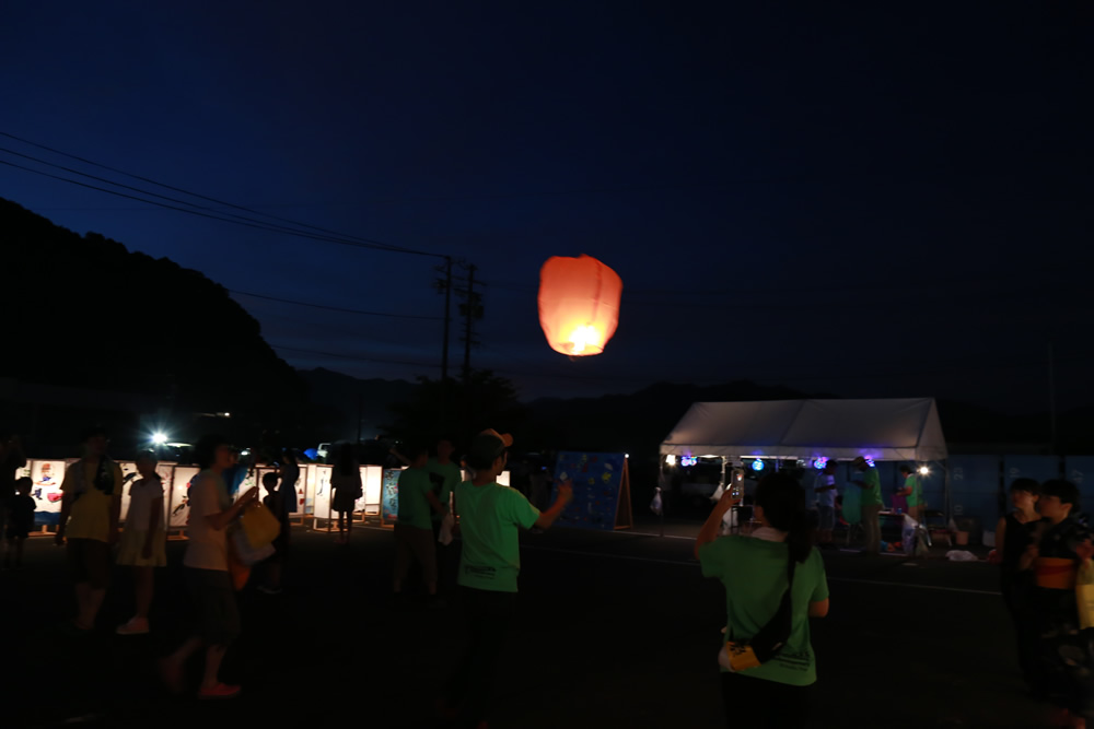 燈籠祭04