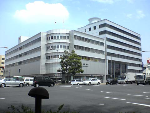 Mie_kaikan