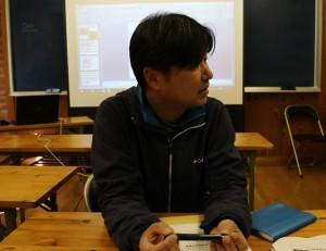 岡本さん2