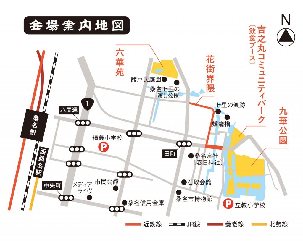 10 map01
