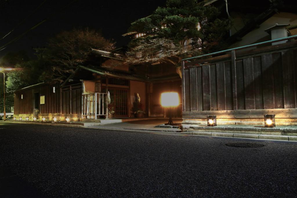14 photo_船津屋02