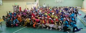宮川マラソン11