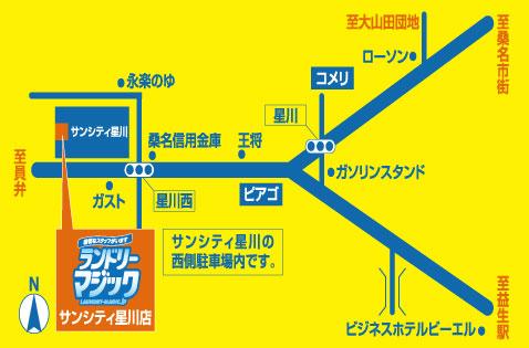 ktai_map