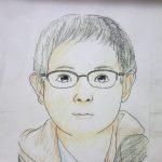 長谷川 智史